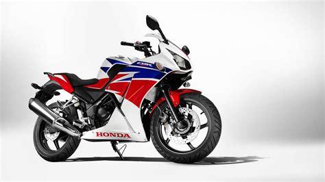 honda cbr range overview cbr300r super sport range motorcycles honda