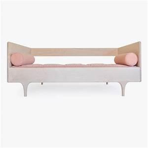 divan twin modern solid wood daybed kalon studios us With divan design