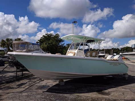 key west  fs power boat  sale wwwyachtworldcom