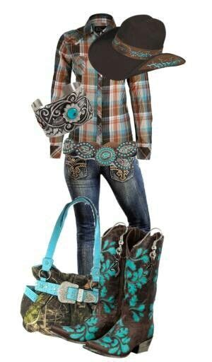 104 best Boots and bling - WCR images on Pinterest | Cowgirls Cowboy boot and Cowboy boots