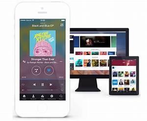 Lecture Aléatoire Spotify : t moignages apple music spotify et deezer mettent en musique le streaming igeneration ~ Maxctalentgroup.com Avis de Voitures