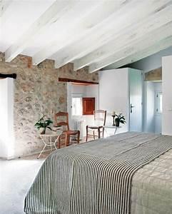 mur interieur en pierre leroy merlin 6 combles avec With mur interieur en pierre leroy merlin