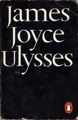 Ulysses by James Joyce Google Search James joyce