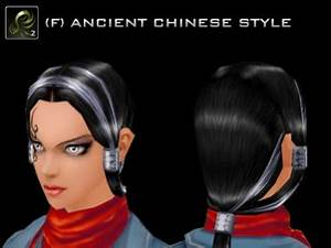 Hairstyles Hair Color Official Cabal Wiki