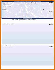 Best blank check template ideas and images on bing find what you blank business check template for word wajeb Image collections