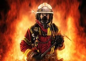 Coole Feuerwehr Hintergrundbilder : die 81 besten feuerwehr hintergrundbilder ~ Buech-reservation.com Haus und Dekorationen