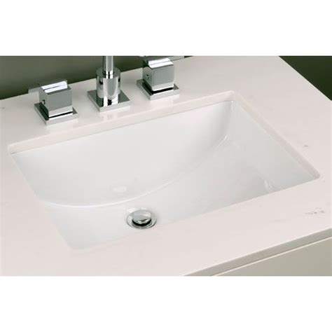 Small Undermount Bathroom Sinks Canada by 1000 Images About Sinks On Ceramics Lazy