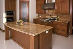 1000 ideas about granite remnants on