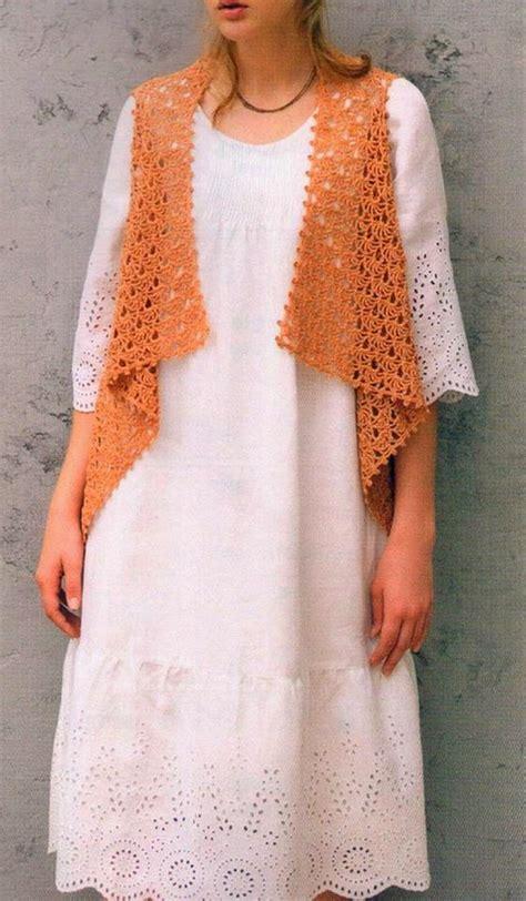 easy crochet sweater stylish easy crochet crochet cardigan