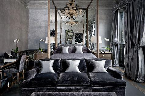 10 romantic bedroom ideas sexy bedroom decorating
