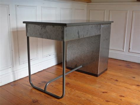 bureau industriel vintage consol tables x cart console products consoles
