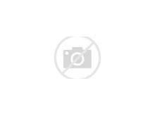 HD wallpapers wohnzimmer couch braun 3android8wall.gq