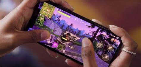 fortnite adds playground mode  training version