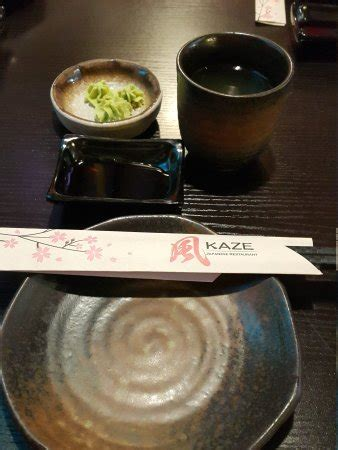 kaze japanese cuisine 20170129 190950 large jpg picture of kaze japanese