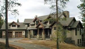 open floor plans ranch homes custom home in evergreen colorado craftsman exterior