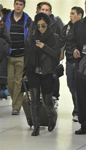 1000+ images about Airport Style on Pinterest | Jfk Kim kardashian and Gossip news