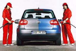 4 In 1 Benzin Kombigerät Test : test benziner gegen diesel ~ Frokenaadalensverden.com Haus und Dekorationen