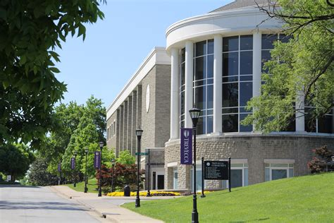 Wiki Trevecca Nazarene University  Upcscavenger. Cheapest Online College Bachelor Degree. Implant Supported Overdenture. Fashion Designing Career Ruud Heating And Air. Utep Application Deadline Braf V600e Mutation. Divorce Lawyers Savannah Ga Ica State Az Us. Online Masters Of Taxation Aws Cloud Hosting. Sustainability University Major Swiss Banks. Bachelors Of Interdisciplinary Studies