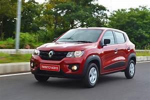 Petite Dacia : renault kwid review pictures auto express ~ Gottalentnigeria.com Avis de Voitures