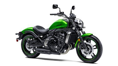 2015 Vulcan® S Abs Cruisers Motorcycle By Kawasaki
