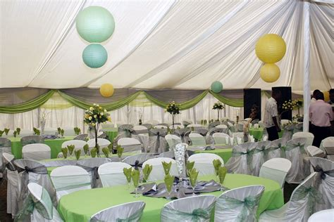 Garden Decoration Home by Garden Wedding Reception Decoration Ideas How To Make