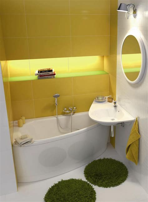Small Bathroom Concepts by Pin By Ravak International On Bathroom Concepts Bathroom