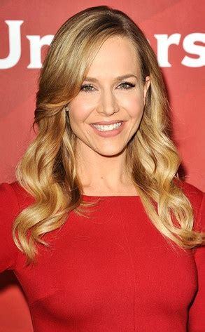 Best Beauties Images Pinterest Julie Benz