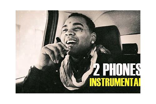 Download kevin gates 2 phones instrumental :: abpodlesect