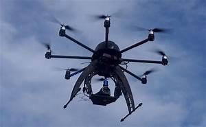 Günstige Drohne Mit Guter Kamera : mit welchen drohnen fliegt ihr eigentlich volle drohnung ~ Kayakingforconservation.com Haus und Dekorationen