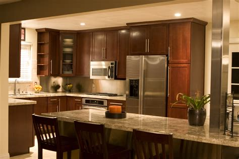 split level open floor plan kitchen house remodeling open floor plan 9375