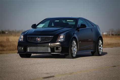 Hendrick Buick Gmc Cadillac by Cadillac Cts V Gallery Hennessey Performance
