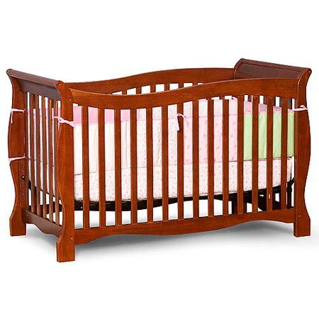 baby cribs walmart baby cribs at walmart baby mod cadence 4 in 1