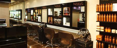 Salon De Coiffure Niwel | crushfrandagisele web