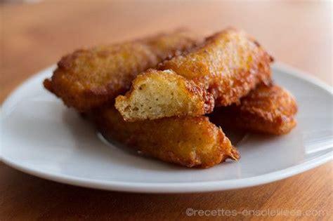 recettes cuisine philippines 1000 idées sur le thème cassava cake sur