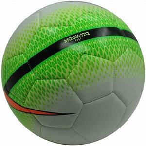 NIKE SOCCER BALL - VOLO BALL FOOTBALL SIZE 5 | eBay