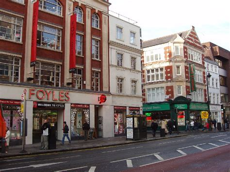 road shop book shop charing cross road 169 david hawgood geograph britain and ireland