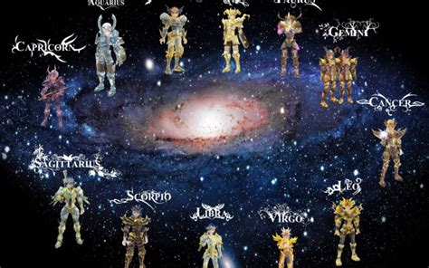 hd astrology background cool background  smart phone