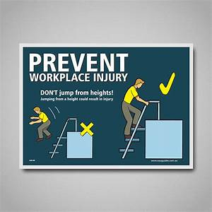 Safe Manual Handling Practices And Oh U0026