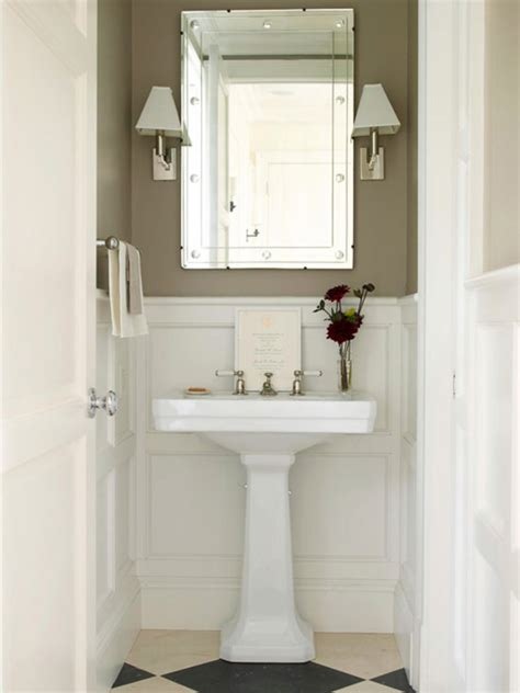 bathroom pedestal sinks ideas powder bathroom bath small wallpaper pedestal sink ideas