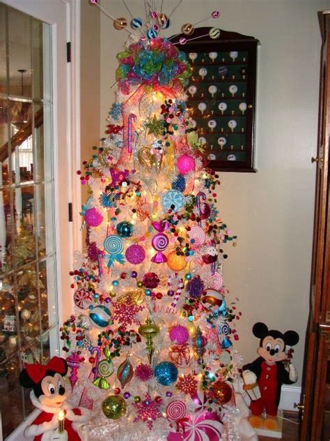 211 best christmas images on pinterest christmas