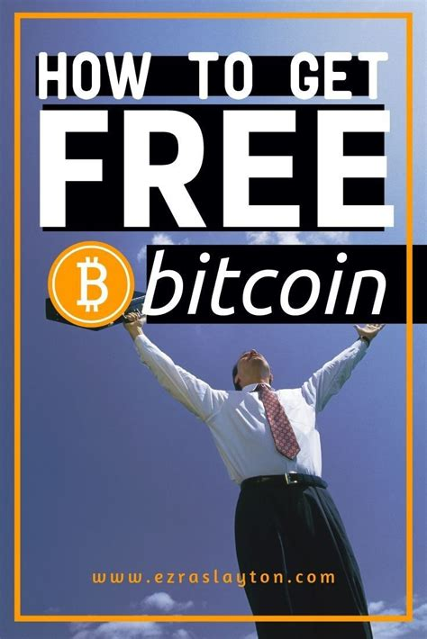 Bitcoin profit app is so easy that you can access the platform using any computer or mobile device, wherever that is based on the web, as long as you have an internet connection. Bitcoin Profit   Apps that pay, Apps that pay you, Bitcoin