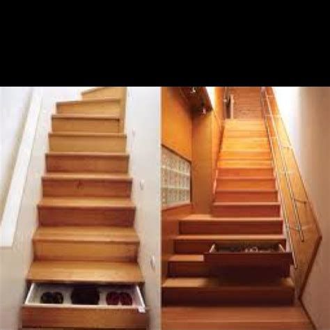 stairs drawers secret stair drawers as requested by the hubby dream home pinterest stair drawers and