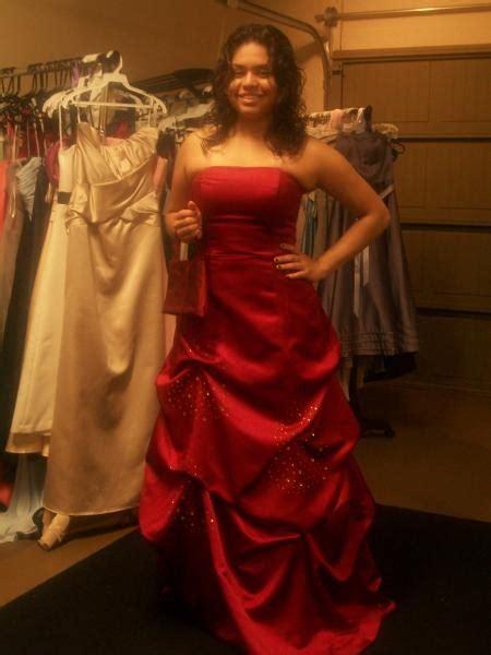 Cinderellas Closet Ga by Cinderella S Closet More Of Atlanta Inc Reviews And