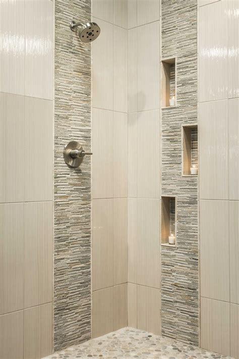 tile and decor bathroom unique gallery for bathroom decor using