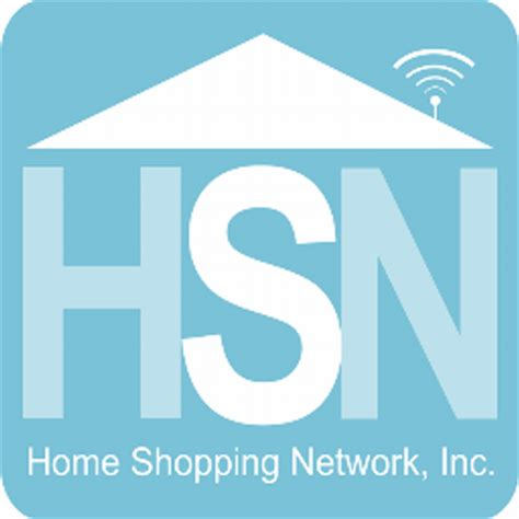 shopping network hsn home shopping 28 images hsn shopping network hosts Home