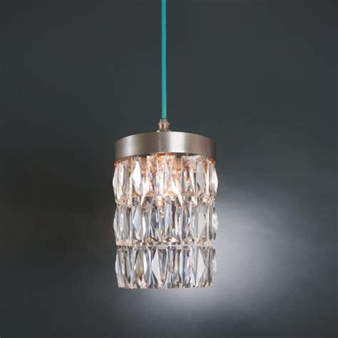 pendant lighting ideas best mini pendant lighting