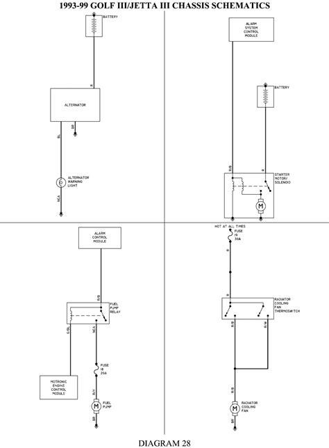 Repair Guides Wiring Diagrams
