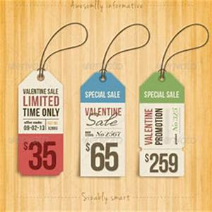 price tag psd file templates psddude With hang tag template photoshop