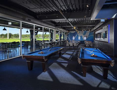 Top Picture by And Events Made Easy Topgolf