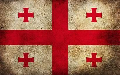 Templar Knights Viewing